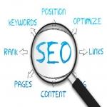 1000 Backlinks to Your Blog or Website