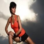 Basic Marketing Tools health & Fitness