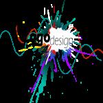 I Will Do Simple Logo Design