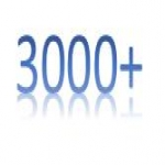Give You 3000+ HQ Instant Youtube View