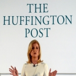 Publish A Guest Post On The Huffington Post