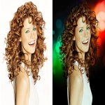 Do Edit 5 Photo Background Removal Professionally