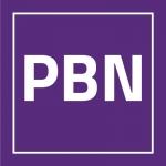 April Update- PBN Overhaul Juicy permanent PBN Links