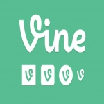 Increase 3000 Vine Followers