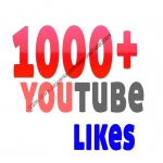 add 1000+ youtube likes