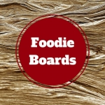 Pin Your Recipe or Recipe Site to 25 BIG Pinterest Recipe and Foodie Boards
