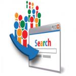100,000 Organic Google Keyword Targeted Website Traffic Visitors