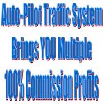 Best Auto Pilot that brings in six figures