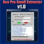 Ace Pro Lead Generator Generate Unlimited Leads