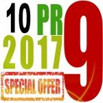 Manuallly 10 PR9 safe seo high PR Backlinks best result 2017