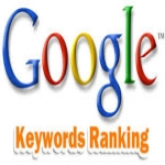 Keyword and Site Promoting in Google 1st Page