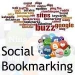 Social Bookmark Submission and Get a Instant Backlink