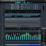 Professional Song Mastering