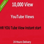 HR 5000 You tube view on your video