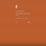 Remove malware from WordPress website