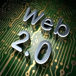 Manually web 2.0 Backlinks + 50 Bookmarking On high PR website