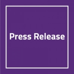 Premium Press Release with Guaranteed Google News. Over 400+ Distribution