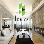 Write And Publish Guest Post For You On Home Improvement Site Houzz