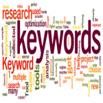 Special Your Website Ranking for Top Keywords