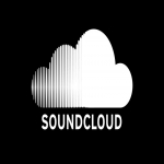 5,000 soundcloud like or 5,000 repost