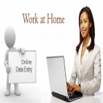 Special i will Do any kind of data entry work in 3 hours