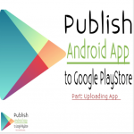 Publish Your Android App