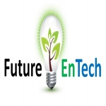 Write and Publish Guest Post On Futureentech Technology Blog Site