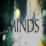 Guest Post On Minds With Dofollow Link