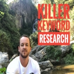 Page 1 KILLER Keywords- Dominate the Competition