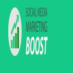Social Media Marketing Boost Updated ver 2017