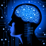 Salvage Mind Human Mind Software