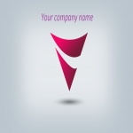 Get a professional and attractive logo for your Company