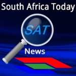 Write And Publish guest post Southafricatoday. net with dofollow link