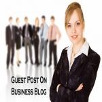 Publish Guest Post On DA 85 Merchantcircle Business Blog
