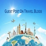 Do Travel Guest Post On Quality Travel Blog