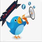 Give You 700 High Quality Followers Instant