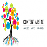 Writing 1000 Words Website Page Content Or Any Website