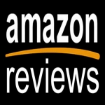 Write review for your product or book