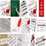 1000 words article proofreading by white hat SEO