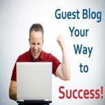 Publish Guest Post On Medium And Diigo