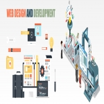 5 Page Website For You