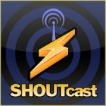 Shoutcast Radio Reseller Monthly