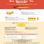 EliteX PBN Posts - Proven Ranking - 5 Powerful TF 30+ PBN Backlinks with Unique Content