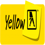Web scrapping service from any site especialy from yellowpages