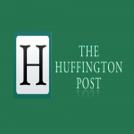 Write Guest Post On Huffington Post