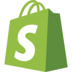Will do Unlimited Free Trial Store and Teach you Dropshipping