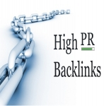 I can give you quality backlink for your websites