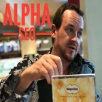 Alpha SEO- Rocket You To The Top In 10-20 Days- 6000+ Orders To Date
