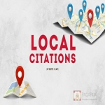 30 live ANY Country local Citations for your business
