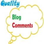 Do 10 Dofollow Niche Blog Comment